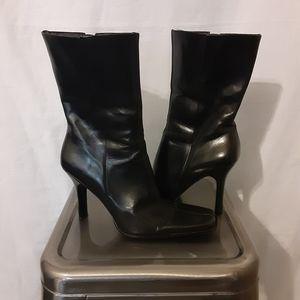 Diba Boot Size 7